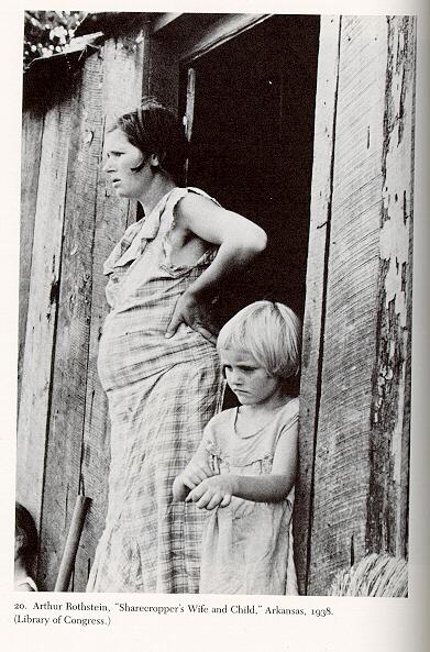 Margaret Bourke-White 瑪格麗特·伯克·懷特 (1904-197) Photographer ...  Margaret Bourke White Depression